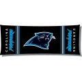 "Carolina Panthers NFL 19"" x 54"" Body Pillow"
