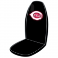 Cincinnati Reds MLB Car Seat Cover