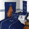 Dallas Cowboys MVP Wallhanging