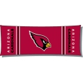 "Arizona Cardinals NFL 19"" x 54"" Body Pillow"