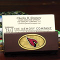 Arizona Cardinals NFL Business Card Holder
