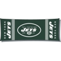 "New York Jets NFL 19"" x 54"" Body Pillow"