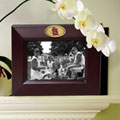 St. Louis Cardinals MLB Brown Photo Album