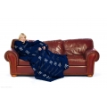New York Yankees MLB The Comfy Throw� by Northwest�