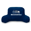 "Seattle Seahawks NFL 20"" x 12"" Bed Rest"