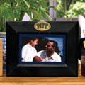 "Pittsburgh Panthers NCAA College 8"" x 10"" Black Horizontal Picture Frame"