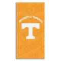 "Tennessee Volunteers College 30"" x 60"" Terry Beach Towel"