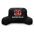 "Cincinnati Bengals NFL 20"" x 12"" Bed Rest"