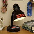 Cincinnati Bengals NFL Desk Lamp