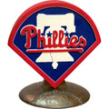 Philadelphia Phillies Bedding Mlb Room Decor Gifts
