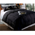 "Purdue Boilermakers College Twin Chenille Embroidered Comforter Set with 2 Shams 64"" x 86"""